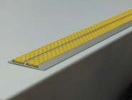 Aluminium Anti Slip Strip 2