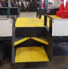 Anti Slip Floor Panel 2