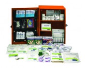 20 30 Person First Aid Kit