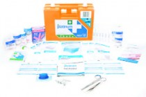 5 10 Person First Aid Kit