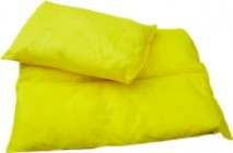 Absorbent Pillows 1