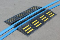 Medium Hose Ramp 1