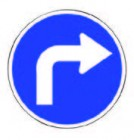Direction Arrow Right