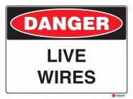 1089 Live Wires