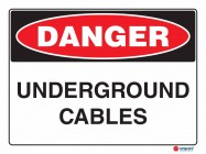 1094 Underground Cables