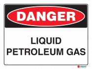 1146 Liquid Petroleum Gas