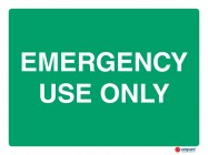 4624 Emergency Use Only