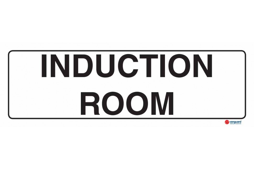 5153 Induction Room