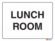 5211 Lunch Room