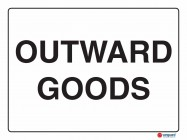 5213 Outward Goods