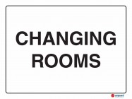 5225 Changing Rooms