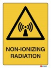 4055 Non Ionizing Radiation