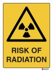 4067 Risk Of Radiation