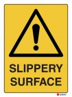 4071 Slippery Surface
