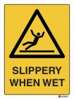 4072 Slippery When Wet