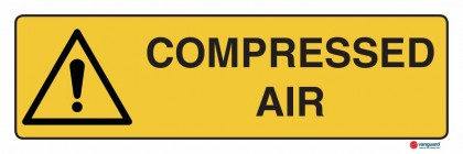 4306 Compressed Air
