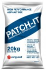 patch it bag 510x765