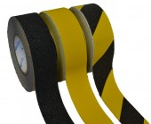safety tread tape colours