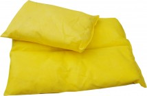 Absorbent Pillow Chemical