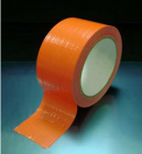 Cloth Tape2