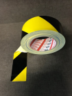 Heavy duty Cloth tape