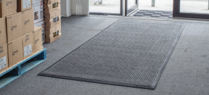 Prestige Plus Matting3