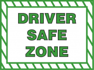 driver safe zone4