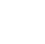 60 Seconds Response